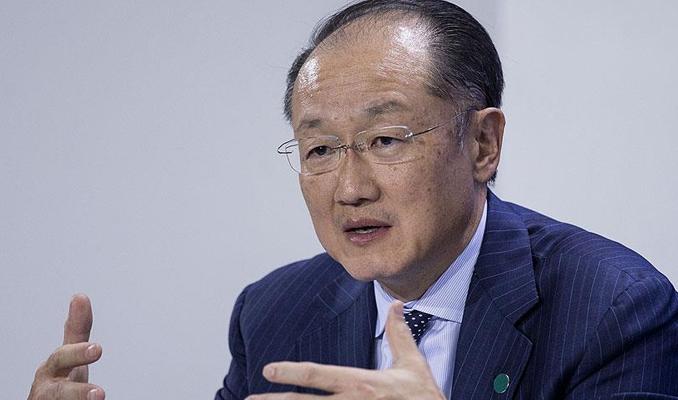 Dünya Bankası'ndan şok uyarı: İşler yok olabilir