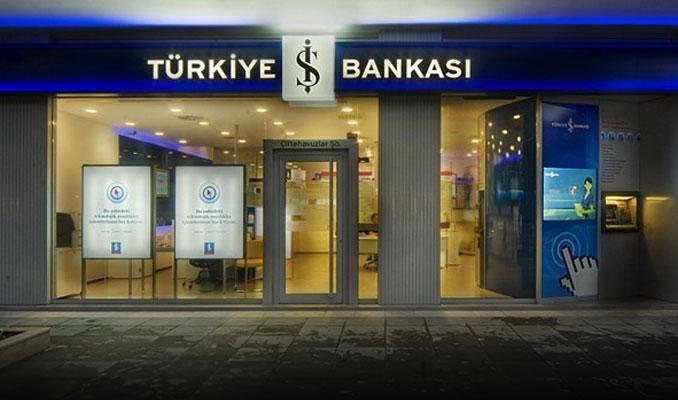 İş Bankası'nın eurobond ihracına yüksek talep