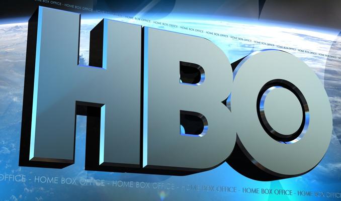 HBO'dan Sky ile önemli ortaklık