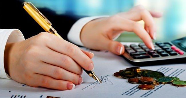 Vergi borcu olanlara bir fırsat daha