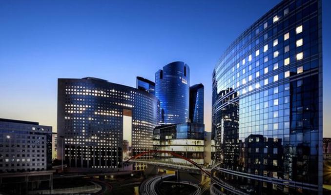 Ünlü&Co yatırım bankası kuruyor