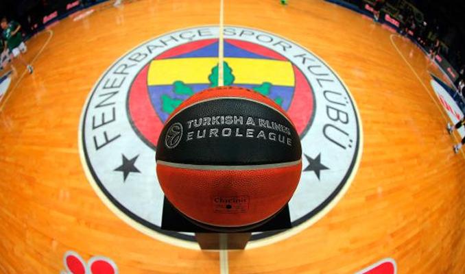 Fenerbahçe - Real Madrid maçı ne zaman, saat kaçta, hangi kanalda? (CANLI İZLE)