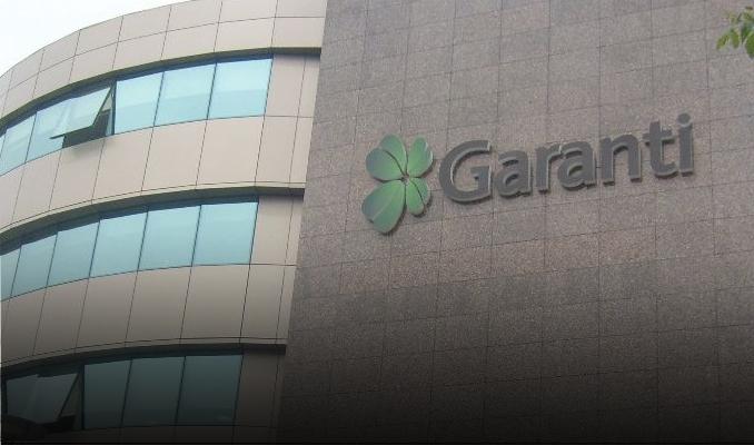 Garanti Bankası Yönetim Kurulu'nda iki istifa