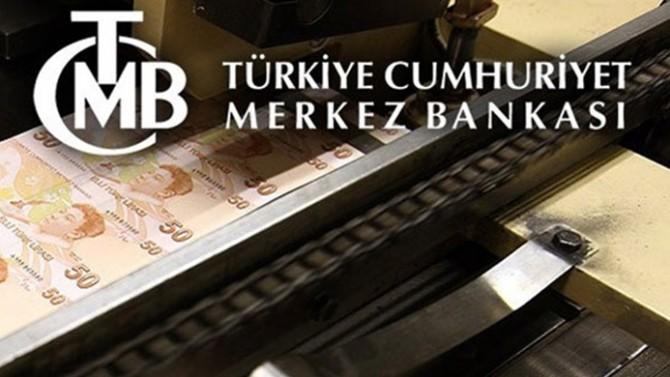 'Banka senedi' makro dengeleri olumsuz etkiler
