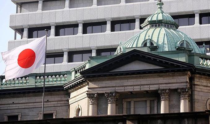 Japon ekonomisi yüzde 2.2 büyüdü