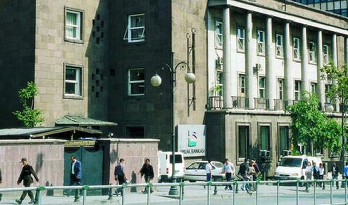 Emlak Bankası geri dönüyor! Meclis'te kabul edildi...
