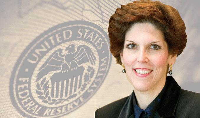 Fed/Mester: Faiz arıtırımında geç kalınmamalı