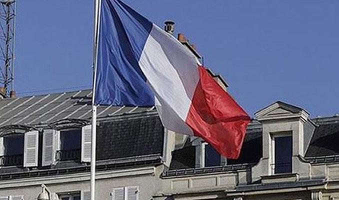 Fransa'da işsizlik oranı 5 yıl sonra tek haneye düştü