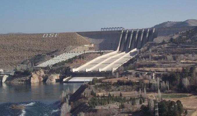Yenilenebilir enerjiye 1.7 milyar TL destek