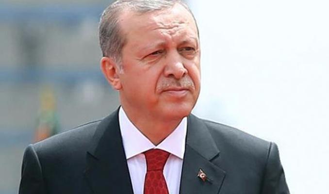Erdoğan 25 Mayıs'ta Juncker ve Tusk ile bir araya gelecek