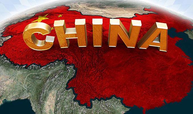Çin'de çakma gazeteciler türedi