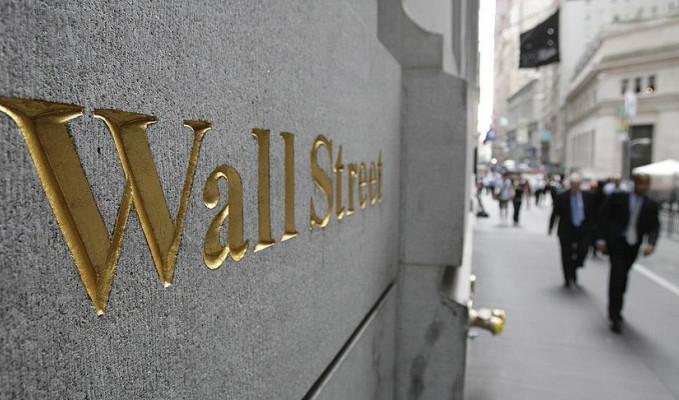 Wall Street güne alıcılı başladı