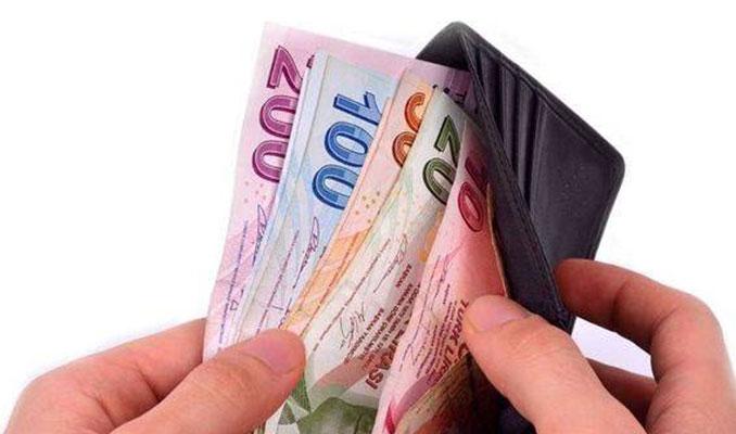 Günlük kiralamalarda vergi cezası riski