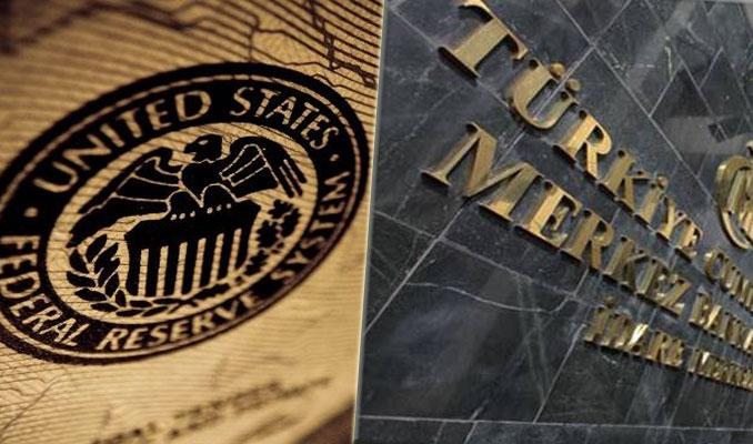 MB Fed'in manevralarını nasıl karşılayacak