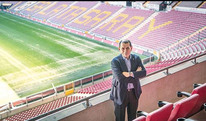 Galatasaray'da yeni dönemde neler olacak?