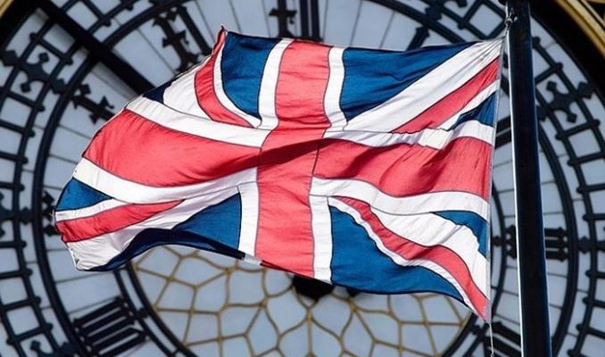 İngiltere'de enflasyon korkusu