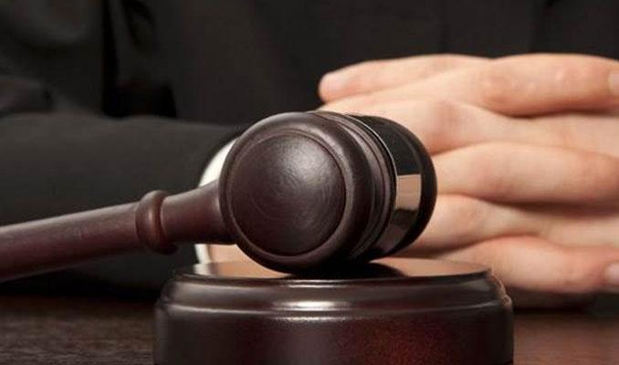 İş hukukunda 'arabulucu' dönemi başlıyor