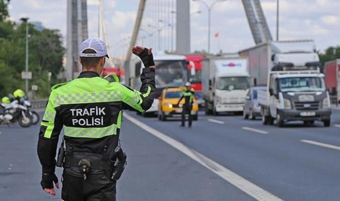 İstanbul'da büyük polis operasyonu