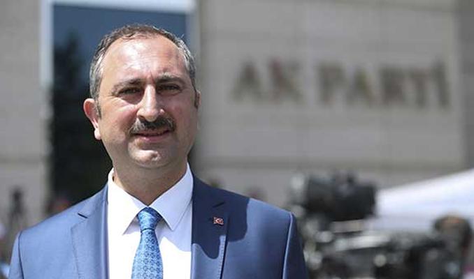 Kılıçdaroğlu, FETÖ'nün sözcülüğünü yapıyor
