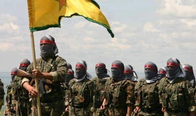 PKK sivilleri vurdu