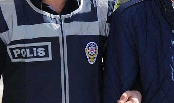 Milli Saraylar Koruma Müdürü FETÖ'den tutuklandı!