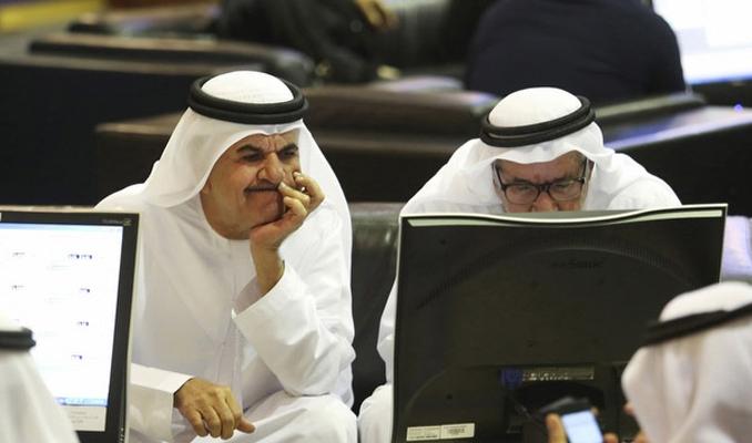 Katarlı yatırımcı, gıdaya yöneldi