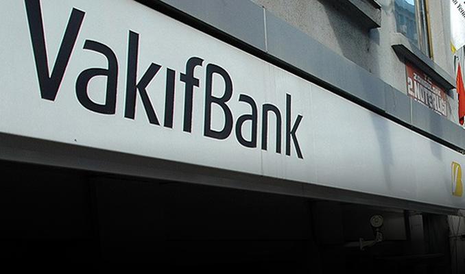 Vakıfbank yönetim kurulunda değişiklik