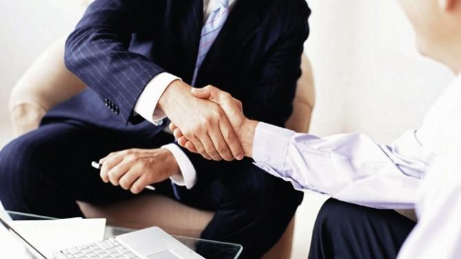 TOBB sermaye fonlarını Anadolu şirketleriyle buluşturacak