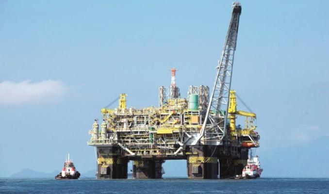 Katar, Rumlara doğalgaz aramasında destek veriyor