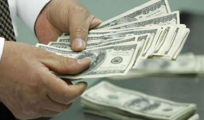 Özel sektörün borcu 224 milyar doları aştı