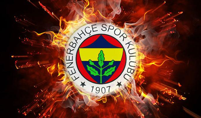 Fenerbahçe'ye ByLock şoku!