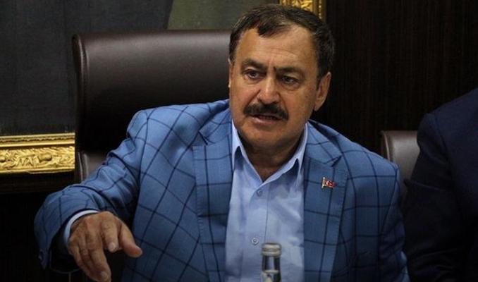Bakan Eroğlu'ndan flaş bayram tatili açıklaması