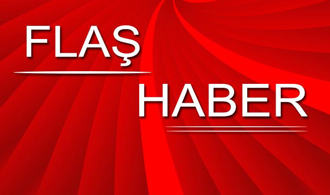 Ankara'da eylem amaçlı keşif yapan DEAŞ'lı yakalandı