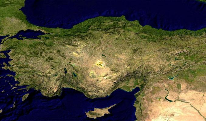 Marmara'da birden fazla büyük deprem bekleniyor
