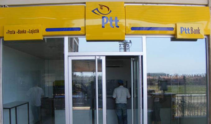 PTT 2500 kişi personel alımı yapacak son güne girildi!