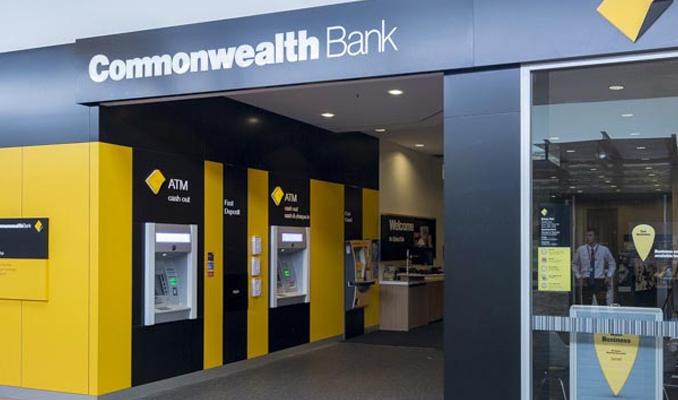 Dev bankaya kara para davası