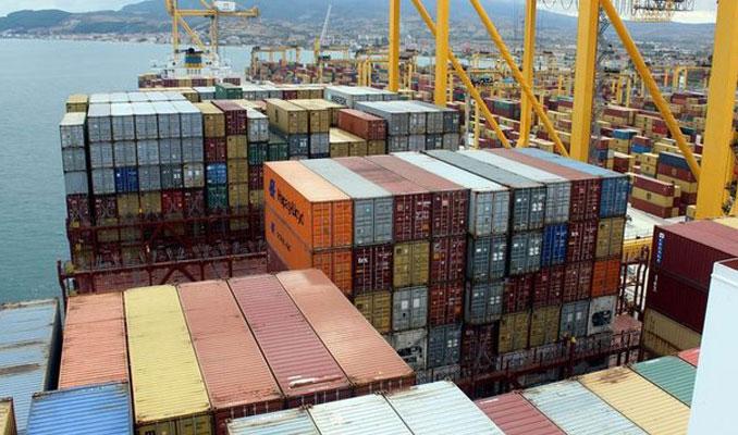 Cezayir Türkiye'den ithalatı durdurdu