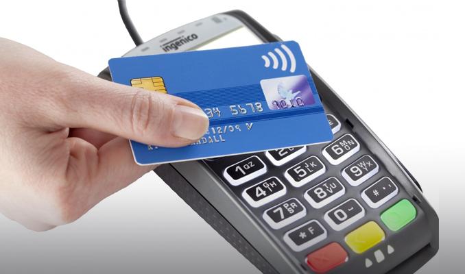 Kredi kartında büyük tehlike