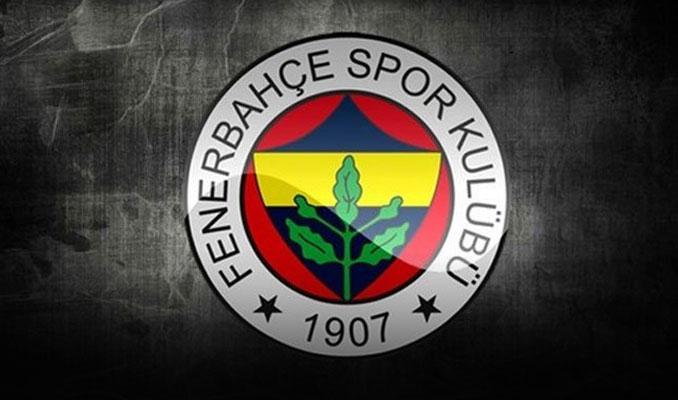 FIFA'dan Fenerbahçe'ye transfer şoku