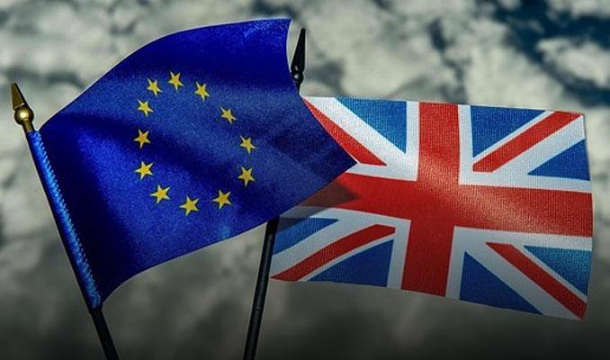 Brexit müzakereleri 25 Eylül'e ertelendi