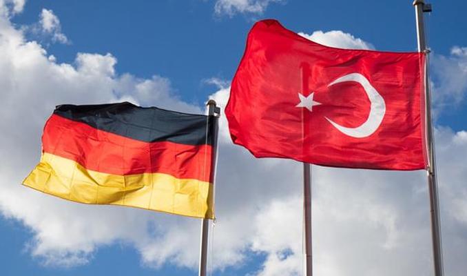 Türkiye, Alman istihbaratı için riskli ülke mi?