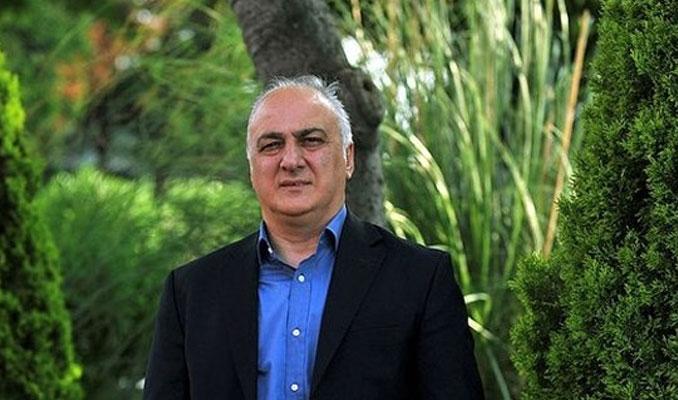 Fenerbahçe Asbaşkanı Hakan Dinçay yaşamını yitirdi