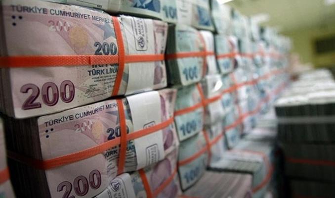 İşte vergi borçlu listesindeki ilk 100'ün borcu