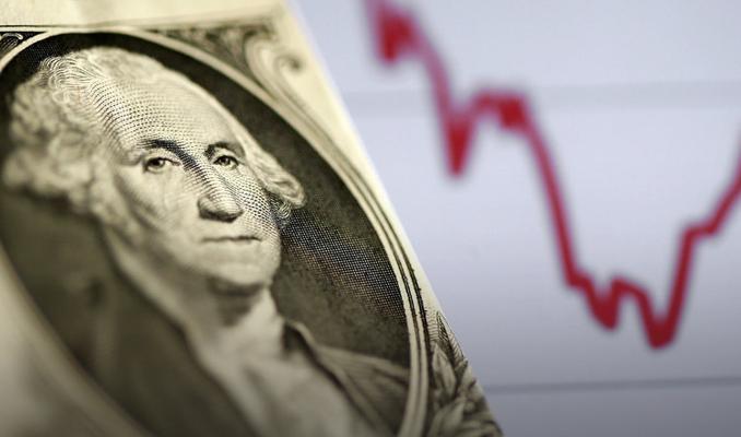 Dev kurumdan flaş dolar/TL tahmini