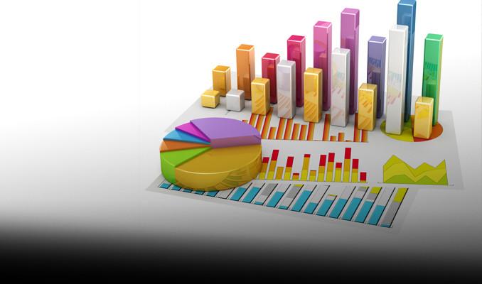 CHP'nin oy oranı yüzde 9'a düşer