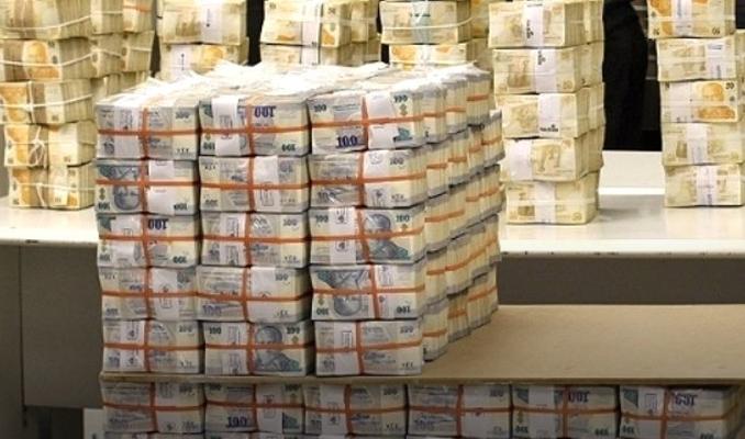 Varlık Fonu, 'Savunma'nın 1 milyarını faiziyle ödedi