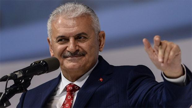 AK Parti'nin İstanbul bombası