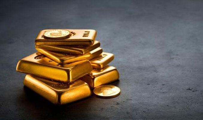 Altın o sınırı aşacak mı