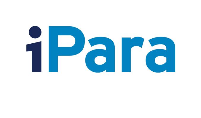 Finansal Teknoloji Sektörü öncülerinden iPara'ya BDDK lisansı