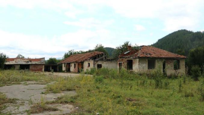Bulgaristan çöküyor! Kaçan kaçana